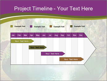 0000080523 PowerPoint Templates - Slide 25