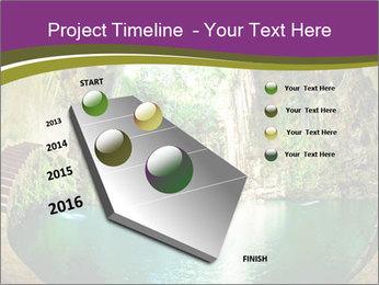 0000080523 PowerPoint Templates - Slide 26