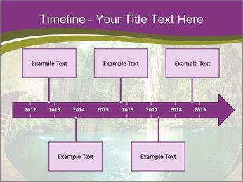 0000080523 PowerPoint Templates - Slide 28