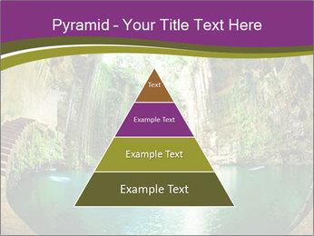 0000080523 PowerPoint Templates - Slide 30