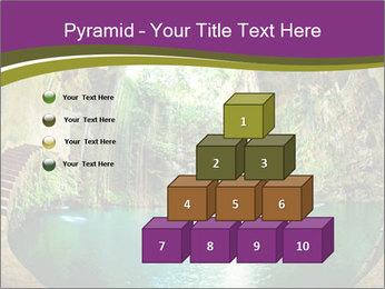0000080523 PowerPoint Templates - Slide 31
