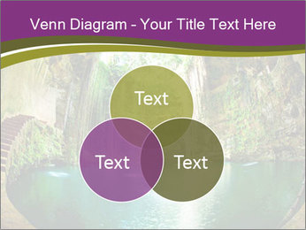 0000080523 PowerPoint Templates - Slide 33