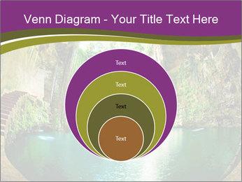 0000080523 PowerPoint Templates - Slide 34