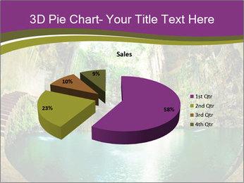 0000080523 PowerPoint Templates - Slide 35