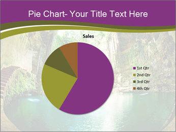 0000080523 PowerPoint Templates - Slide 36