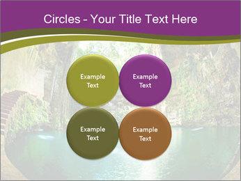0000080523 PowerPoint Templates - Slide 38
