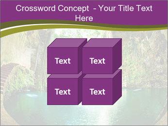 0000080523 PowerPoint Templates - Slide 39