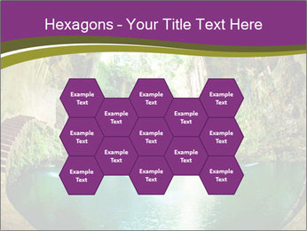 0000080523 PowerPoint Templates - Slide 44