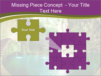 0000080523 PowerPoint Templates - Slide 45