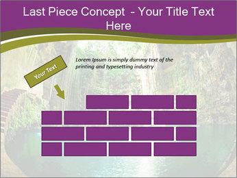 0000080523 PowerPoint Templates - Slide 46