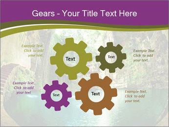 0000080523 PowerPoint Templates - Slide 47