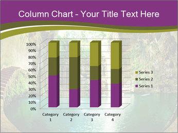 0000080523 PowerPoint Templates - Slide 50