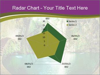 0000080523 PowerPoint Templates - Slide 51