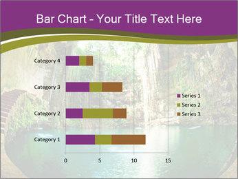 0000080523 PowerPoint Templates - Slide 52