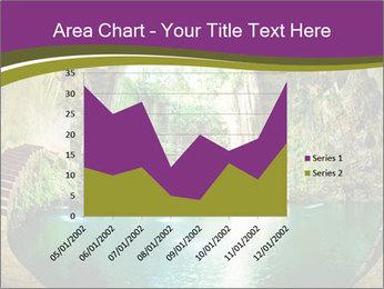 0000080523 PowerPoint Templates - Slide 53