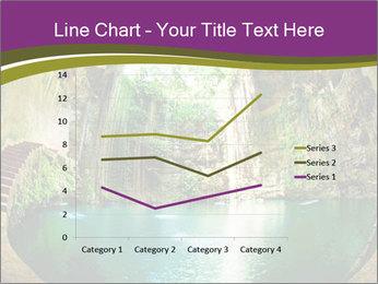 0000080523 PowerPoint Templates - Slide 54