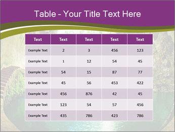 0000080523 PowerPoint Templates - Slide 55