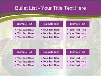 0000080523 PowerPoint Templates - Slide 56