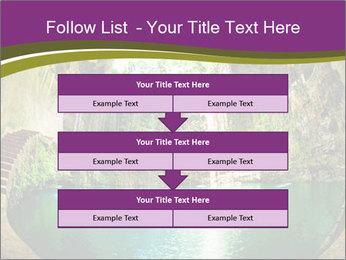 0000080523 PowerPoint Templates - Slide 60
