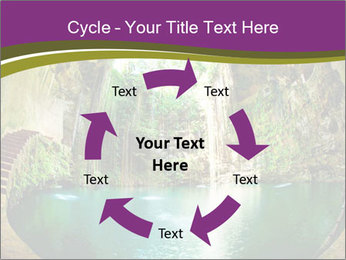 0000080523 PowerPoint Templates - Slide 62