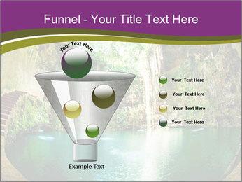 0000080523 PowerPoint Templates - Slide 63