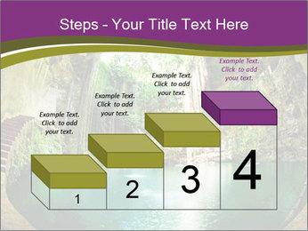0000080523 PowerPoint Templates - Slide 64