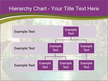 0000080523 PowerPoint Templates - Slide 67