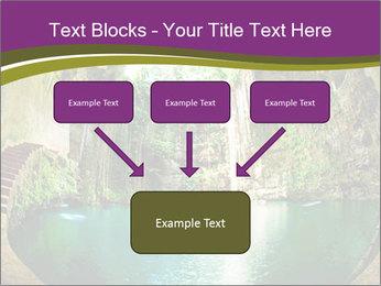 0000080523 PowerPoint Templates - Slide 70