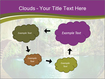 0000080523 PowerPoint Templates - Slide 72
