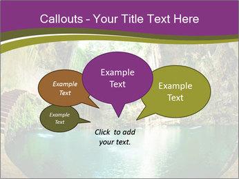0000080523 PowerPoint Templates - Slide 73