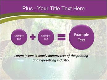 0000080523 PowerPoint Templates - Slide 75