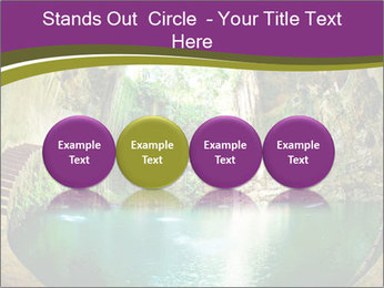0000080523 PowerPoint Templates - Slide 76