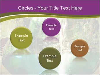 0000080523 PowerPoint Templates - Slide 77