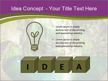 0000080523 PowerPoint Templates - Slide 80