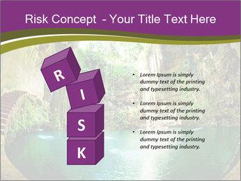 0000080523 PowerPoint Templates - Slide 81