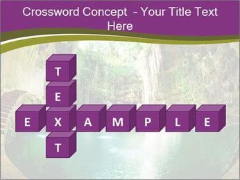 0000080523 PowerPoint Templates - Slide 82