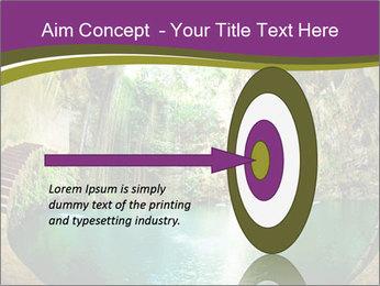 0000080523 PowerPoint Templates - Slide 83