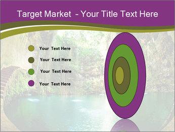 0000080523 PowerPoint Templates - Slide 84