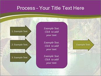 0000080523 PowerPoint Templates - Slide 85