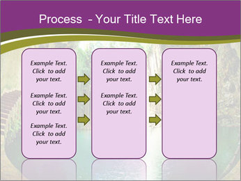 0000080523 PowerPoint Templates - Slide 86