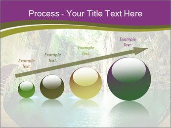 0000080523 PowerPoint Templates - Slide 87