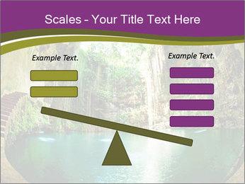 0000080523 PowerPoint Templates - Slide 89