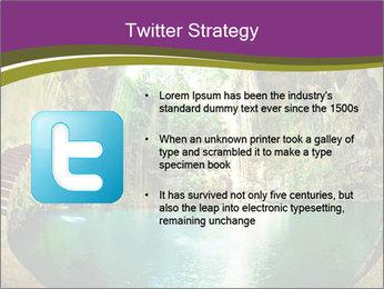 0000080523 PowerPoint Templates - Slide 9