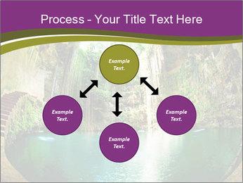 0000080523 PowerPoint Templates - Slide 91