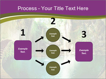 0000080523 PowerPoint Templates - Slide 92