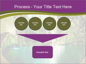 0000080523 PowerPoint Templates - Slide 93