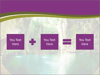 0000080523 PowerPoint Templates - Slide 95