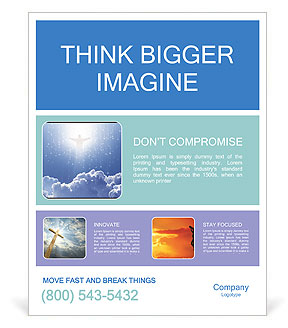 0000080524 Poster Template