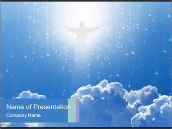 0000080524 PowerPoint Template