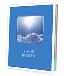 0000080524 Presentation Folder